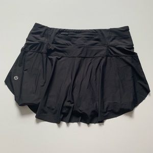 Lululemon Athletic Skirt